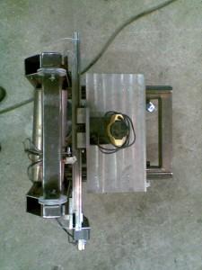 CNCMachineBlue022